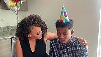nobody came to my birthday party (instagram @lastlild)