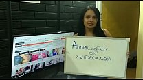 verifitace vide for xvideos - download porn videos