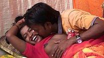 mumbai aunty hardcore extreme full force indian fucking thumbnail