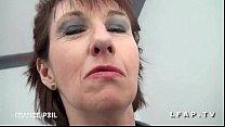 Image: Cette mature est une femme d experience pour pomper se faire monter