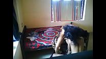 Desi couple, sexy teen - Medabots Porn thumbnail