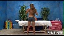 Massage porn movie scene scene's Thumb