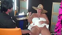 tube2421 scout.MP4 video