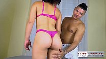 scene till cum:  Married masked wanted to fuck another man with big dick and chose ed junior - Ed Junior - 69VClub.Com