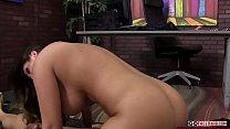 Alison Tyler 1080p HD; Vorschaubild