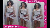 Linda Morina