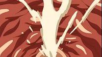 Hentai Anime HD ENGLISH SUBTITLE - Freegamex.us صورة