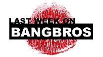 Last Week On BANGBROS.COM: 11/24/2018 - 11/30/2018 pornhub video