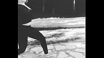Bailando 4