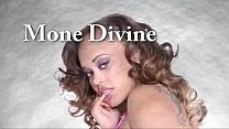 Monet Devine and Nyomi Banxxx Thumbnail