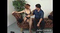 She is a Sex-teacher Vorschaubild