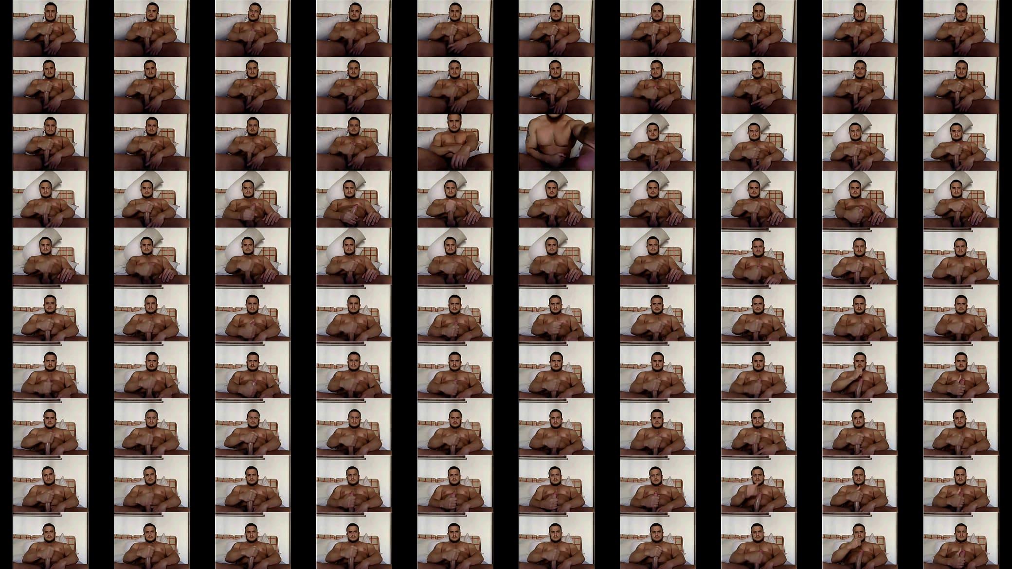 Actor Porno Moro actor porno - xvideos