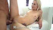 PASSION HD Elsa Jean Shares Much More Than Cand