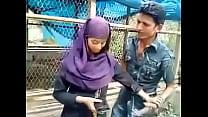 Screenshot Bangladesi Sexy