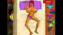 Порномагнат игра на пк