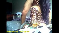 Best Friends Indian Wife   More Videos On Milfp