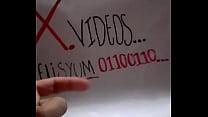 Vídeo De Verificación