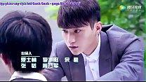 Ba Cun Phon Lht  8