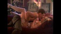 sexo romantico