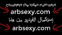 19046 يادين امي علي طيزها وهيا بتتناك واهاتها وكلامها الوسخ رابط الفيديو كامل preview