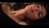 Mallika Sherawat slow motion sex scene thumbnail