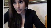 Webcam masturbation www.camtube.ml