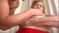 fucked granny 2 my boyfriend part4 preview image