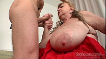 fucked granny 2 my boyfriend part4 صورة