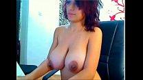 Big Natural Tits Latina on funcamsxxx.com صورة