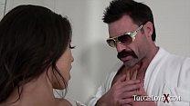 Nasse laila ‣ Toughlovex jynx maze cheats before her wedding thumbnail