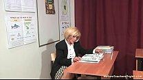 Mature teachers Orgies 7