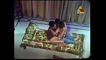 Sangamotsava hot transparent scene 4