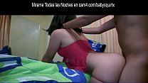 La Pongo de Perrito y le Encanta - verme en cam4.com/babysquirtx