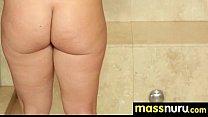 Best Of Nuru Massage 9 pornhub video