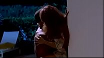 Johanna Quintero Zanes the Jump Off S01 E08 2