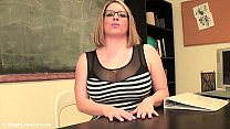 Teacher Blows Best tumblr xxx video