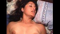 hot sex in bed
