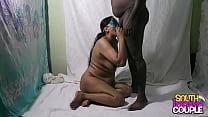 11855 sexy tamil aunty swathi bhabhi sex video preview