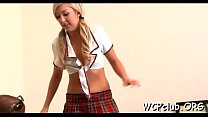 Ebon hardcore sex - Download mp4 XXX porn videos