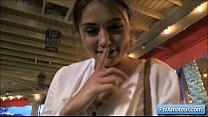 FTV Girls masturbating First Time Video from www.FTVAmateur.com 02 porn image
