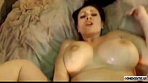 69HDcams.us Anal Action Webcam Free MILF Porn V...