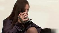 Young teen squirting » dawnmariesdream thumbnail