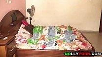 Fucking My Sleeping Sister-in-law (Nollywood Movie) - 9Club.Top