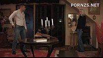 PornZS.NET Dejten CD1 02