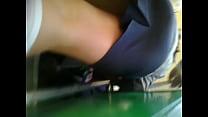 brenda bajo falda calzon tomate preview image