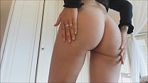 14265 Aunt Chantal is an incurable farting woman preview
