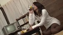 Sexy Japanese mom is fingering herself with son while her husband is sleeping - Full Movie : https://ouo.io/B2oela
