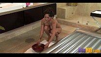 Sensual  Massage 0430 tumblr xxx video