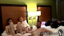 Porn Gay Xxx Kinky Fuckers Play & Swap Stories