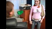 Little Red Head Teen Free Redhead Porn Video View More Redhut.xyz